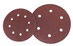 Шлифовальный круг диск D=225
